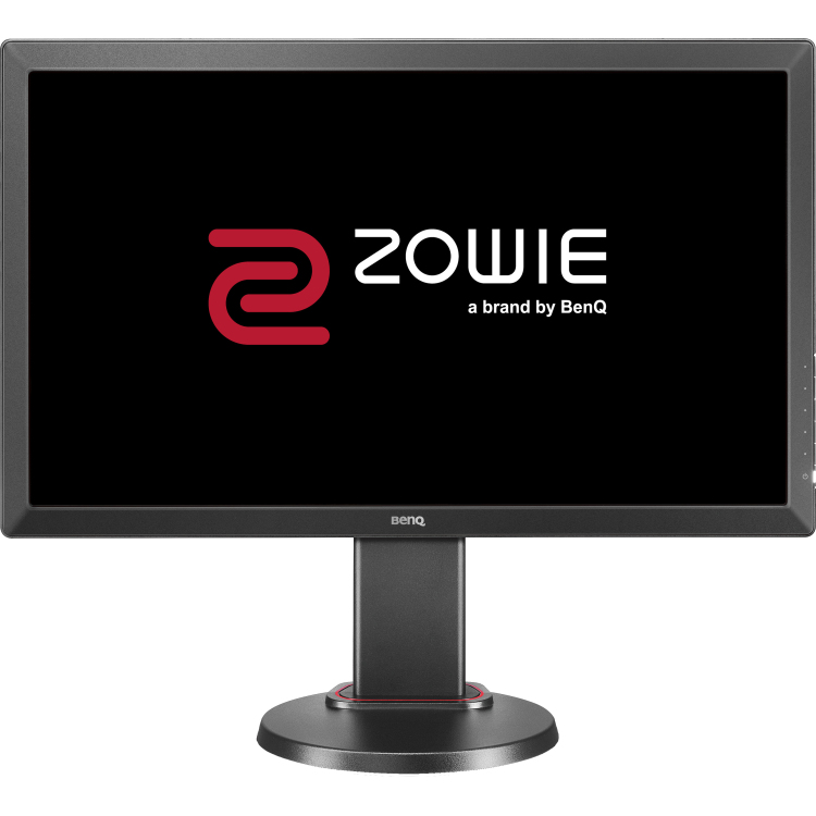 Image of 24 L Zowie RL2460