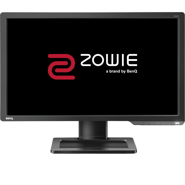 Image of 24 L Zowie XL2411