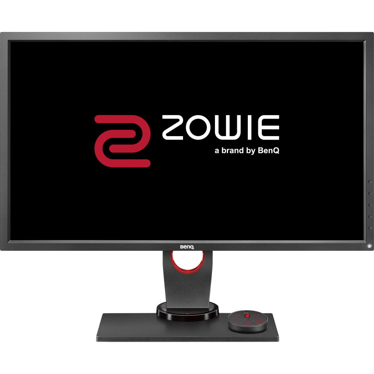 Image of 27 L Zowie XL2730