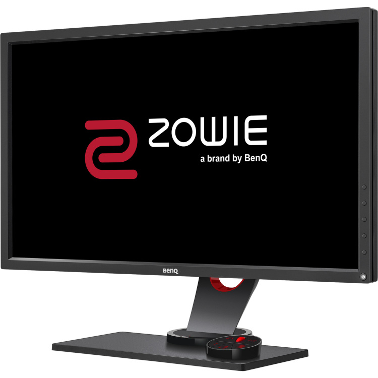 Image of 24 L Zowie XL2430