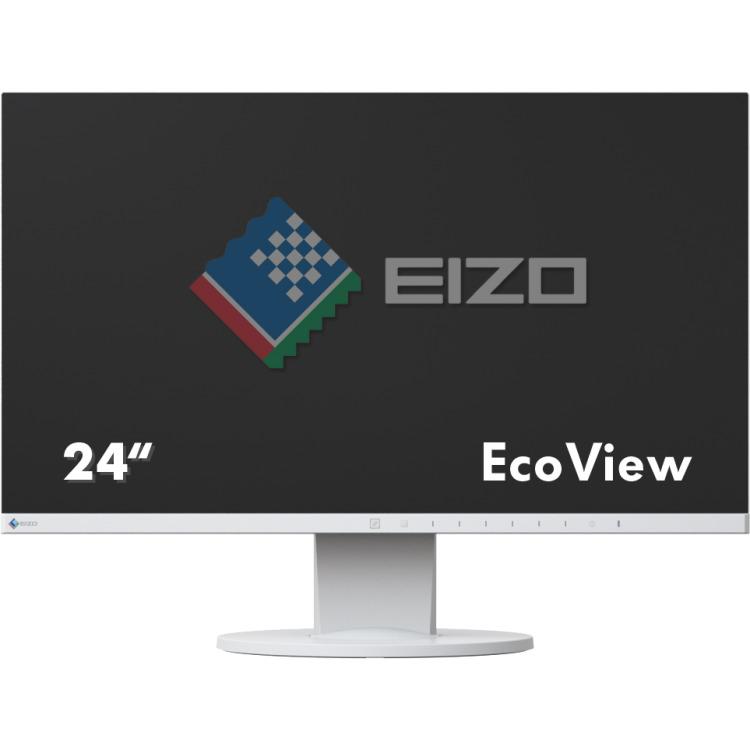 Productafbeelding voor 'EV2450-WT'