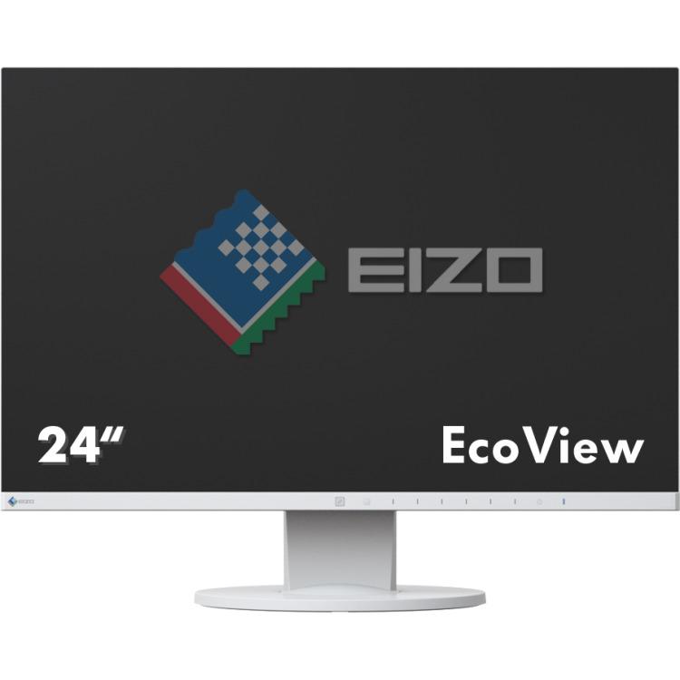 Productafbeelding voor 'EV2455-WT'
