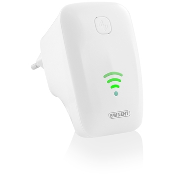 Eminent EM4595 WiFi repeater