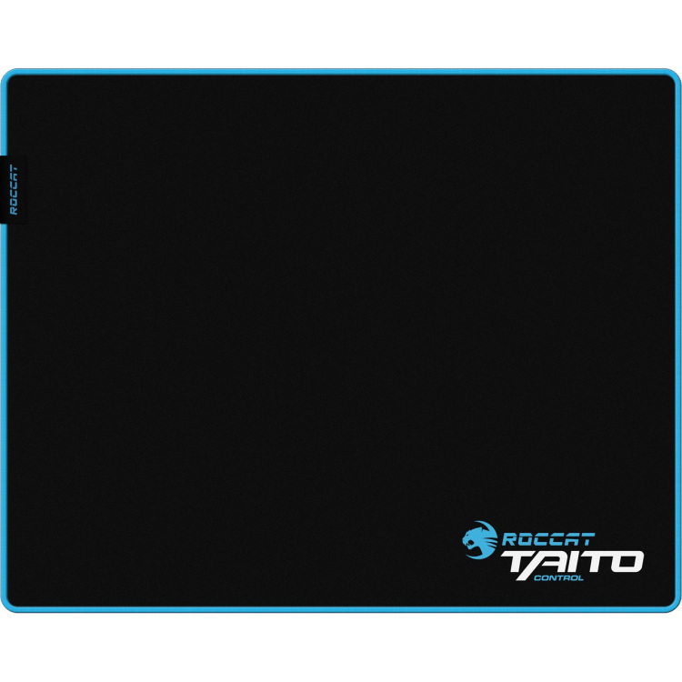 Productafbeelding voor 'Taito Control Mini Gaming Mousepad'