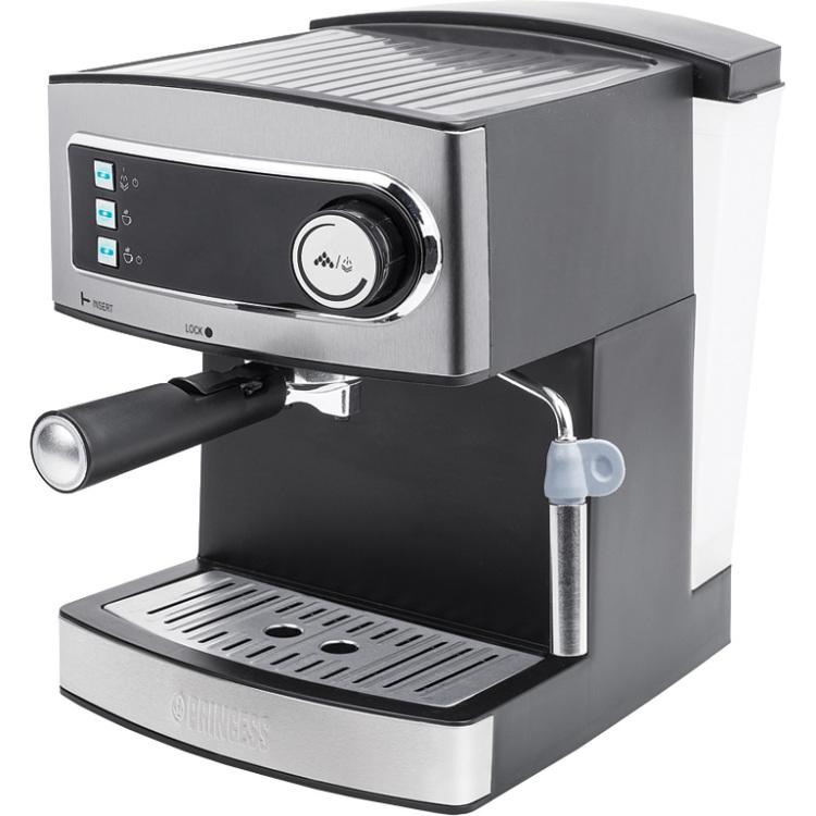 Image of Espresso koffiezetter 249407