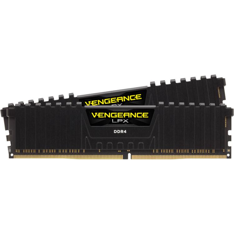 Image of 16 GB DDR4-2800 Kit