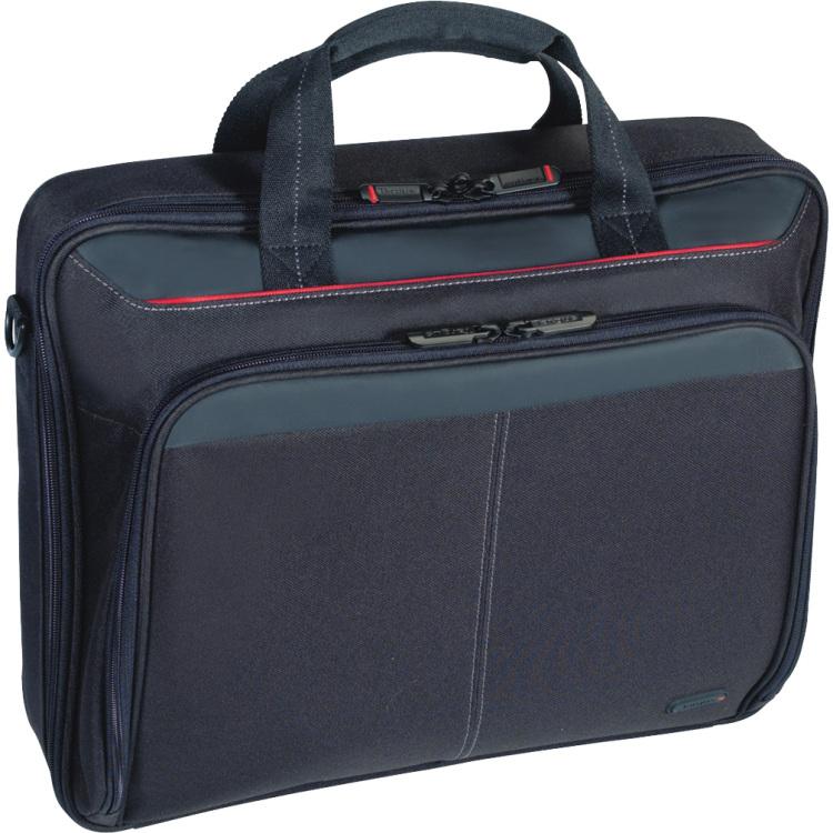 Targus 15.4 16 Inch-39.1 40.6cm Laptop Case
