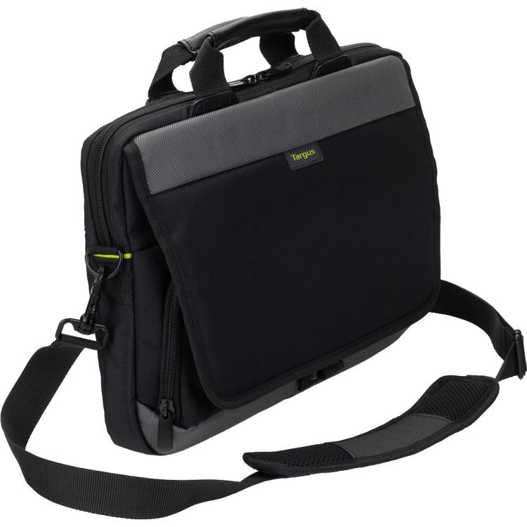 Citygear 12-14 Slim Topload Laptop Case