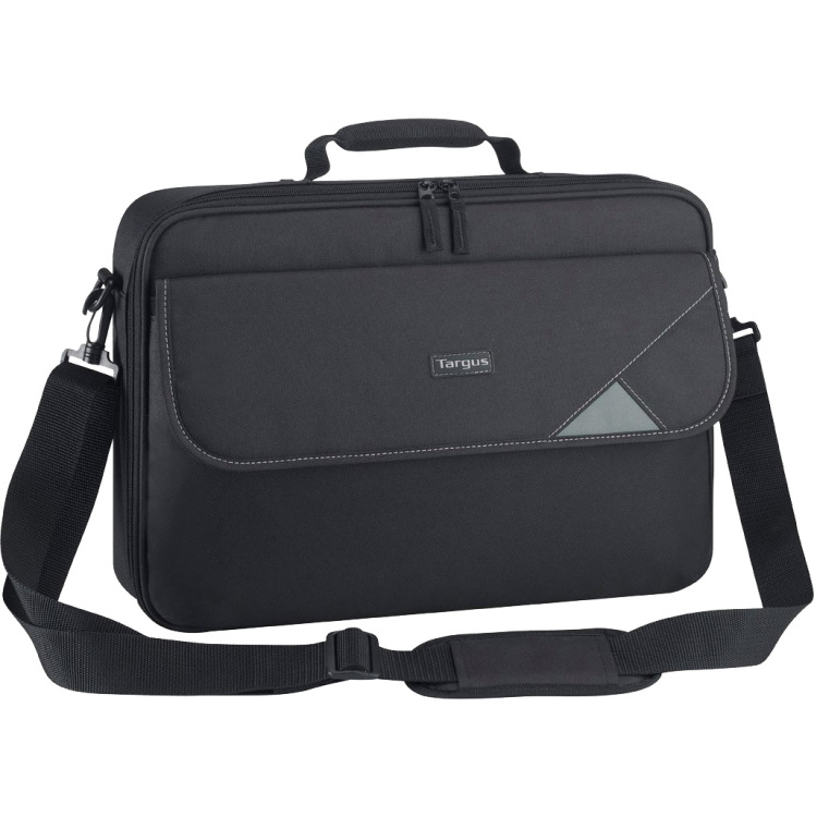 Targus, Notebook Case 17 inch (Black) -