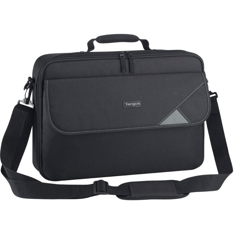 Targus, Notebook Case 17 inch (Black) -