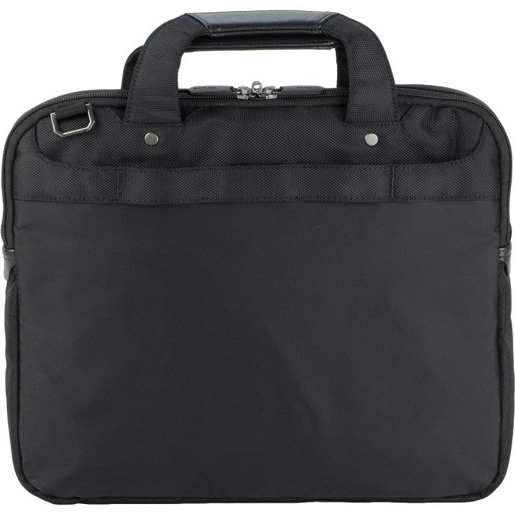 Corporate Traveller 14 Ultrathin Laptop Case
