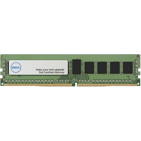 Productafbeelding voor '4 GB ECC Registered DDR4-2133'