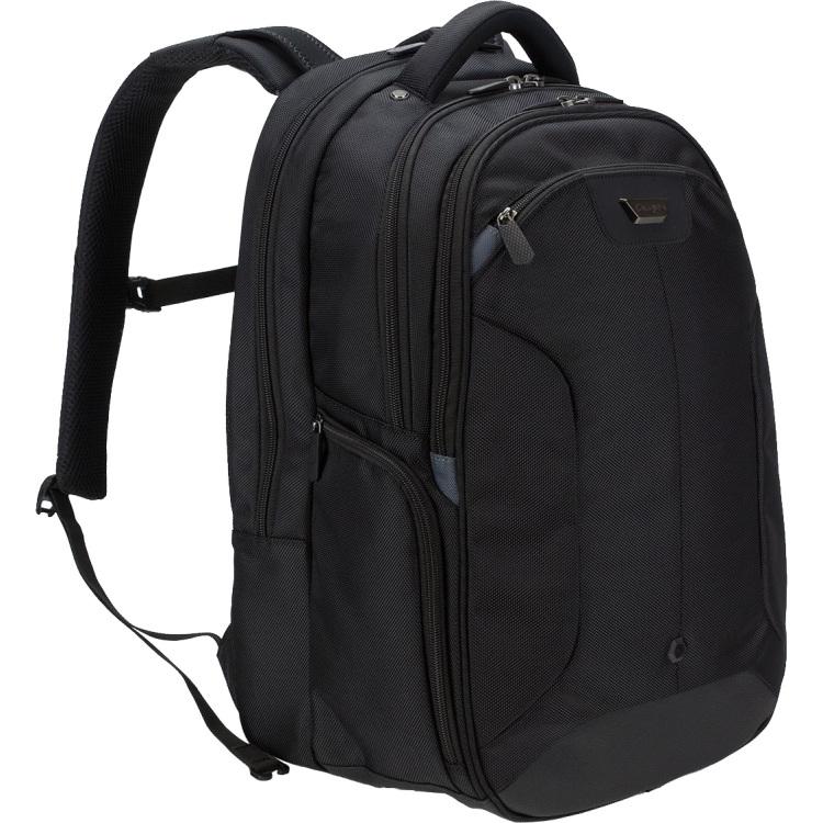 Targus 15 15.6 inch-38.1 39.6cm Corporate Traveller Backpack