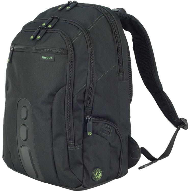 Targus EcoSpruce 15.6 Backpack
