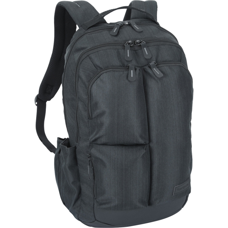 15.6 laptop-backpack Safire