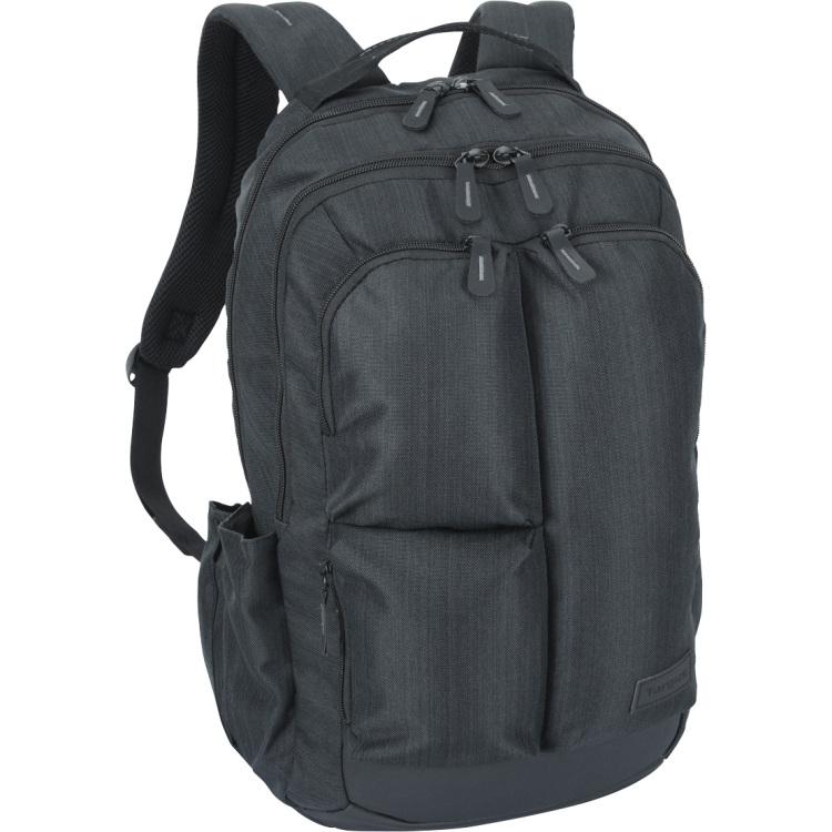 15.6 laptop-backpack Safire