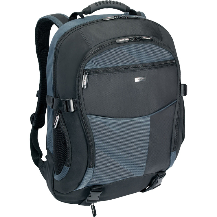 Targus 17 18 inch-43.1cm 45.7cm XL Laptop Backpack