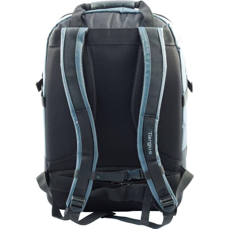 Targus 17 18 inch-43.1cm 45.7cm XL Laptop Backpack
