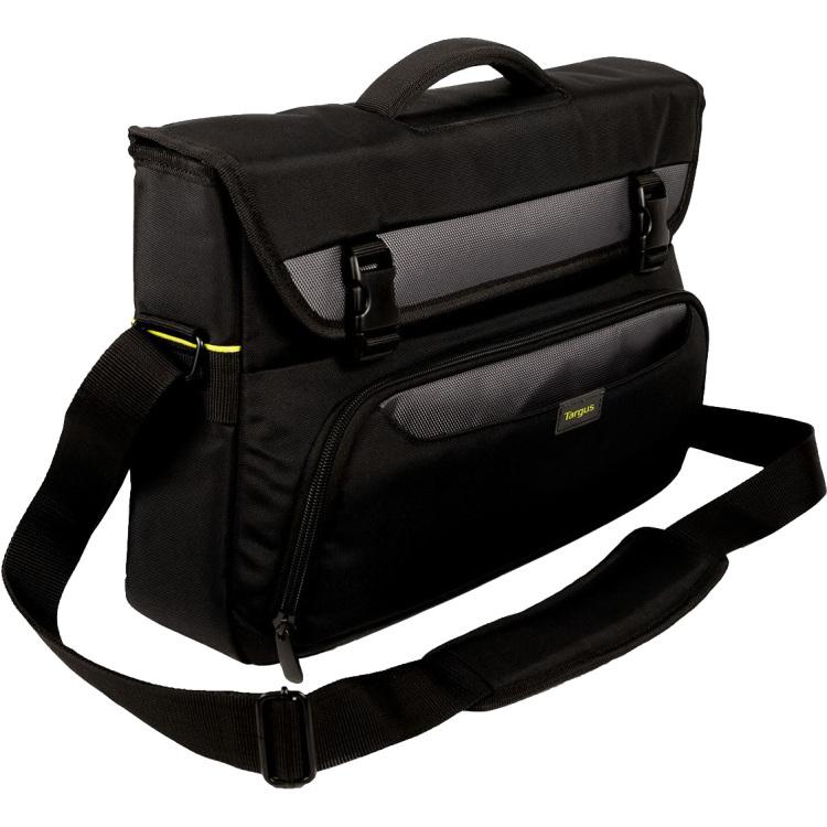 Citygear 15-17.3 Laptop Messenger