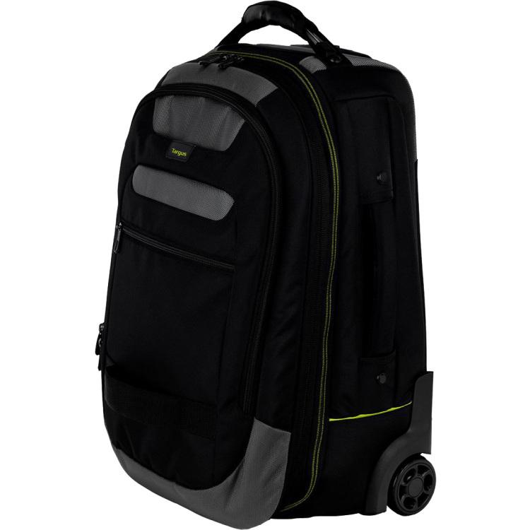 Citygear 15.6 Laptop Vertical Roller