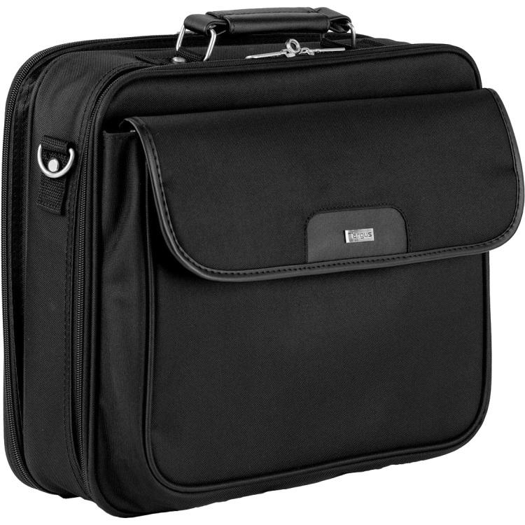 Targus 15.4 16 Inch-39.1 40.6cm Notepac Plus Case