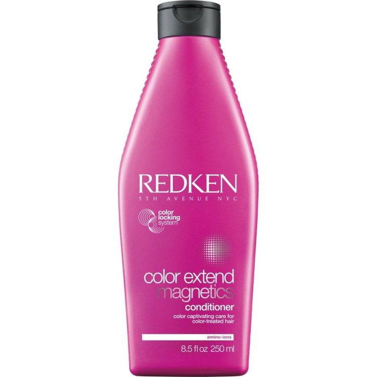 Image of Color Extend Magnetics Conditioner, 250 Ml