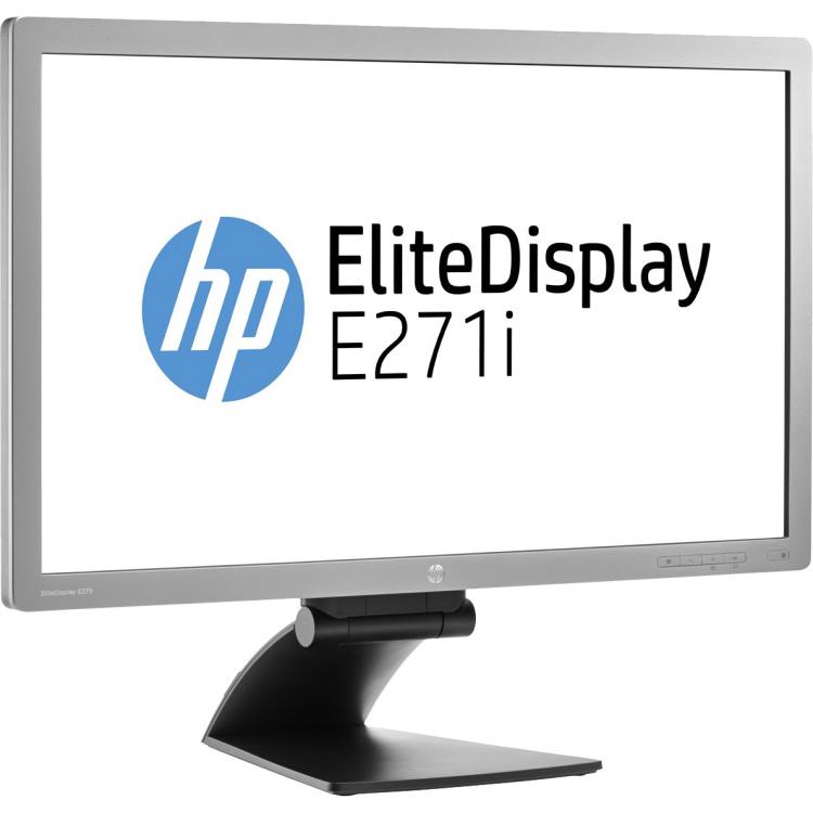 Productafbeelding voor 'EliteDisplay E271i'
