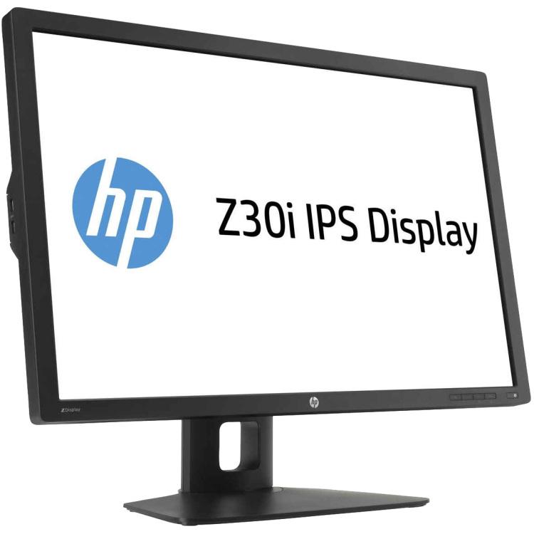 Productafbeelding voor 'Z Display Z30i (D7P94AT)'