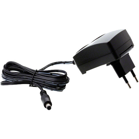 Cisco Small Business 12V 2A Power Adapter (SB-PWR-12V2A-EU)