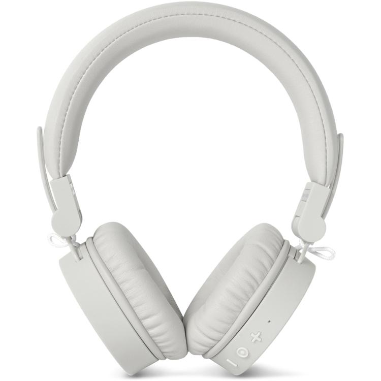 Caps Wireless Headphone Cloud