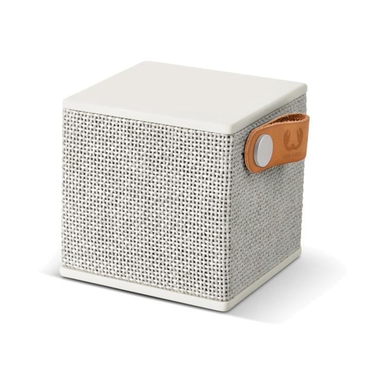 Rockbox Cube Gen2 Cloud