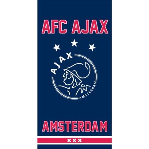 Ajax strandlaken