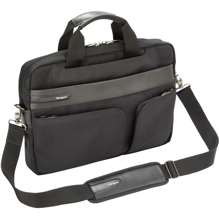 """Targus Lomax Hoes voor 13,3"""" Ultrabook™ & MacBook®"""