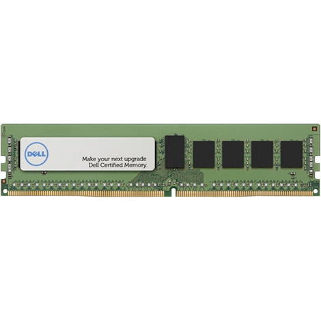 DELL A7945660 geheugenmodule