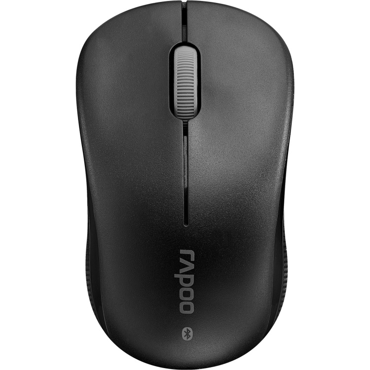 Image of Bluetooth 3.0 Mouse - Rapoo