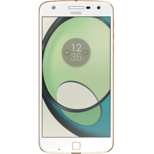 Image of Len Moto Z Play32-A-13,97 wh - -