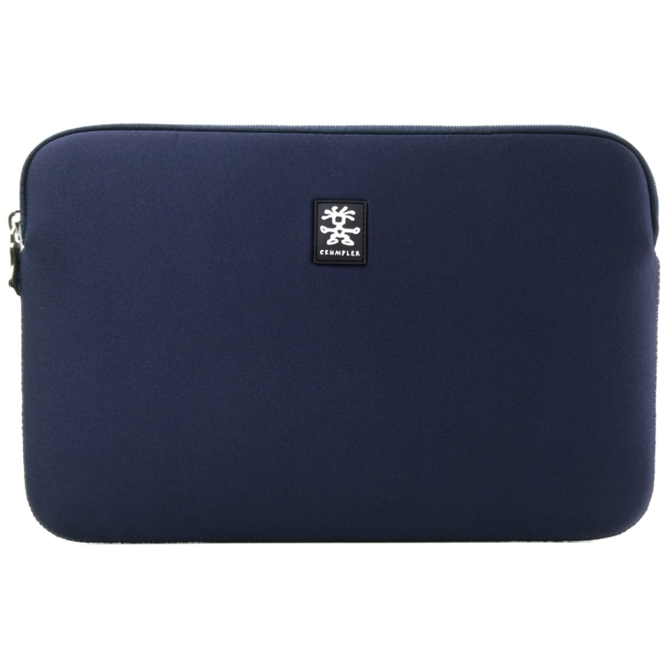Image of Crumpler, Base Layer 11 Inch Air (Blauw / Grijs)