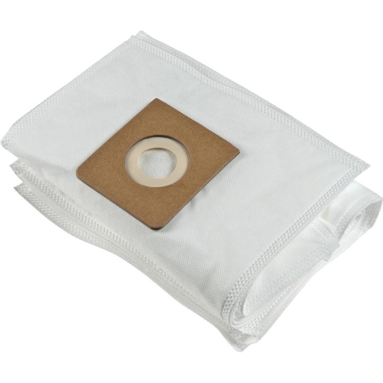 Image of BasicXL BXL-51552 stofzuigertoebehoren