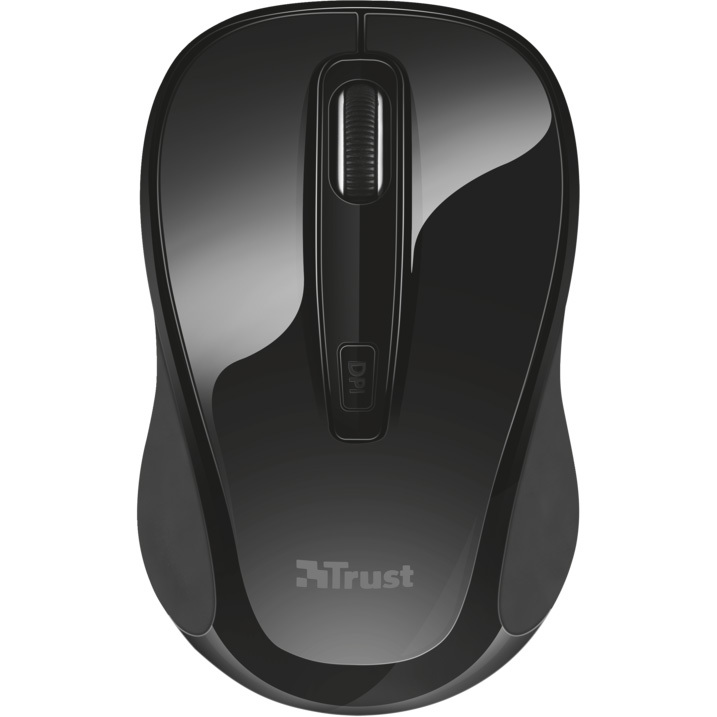 Xani Optical Bluetooth Mouse
