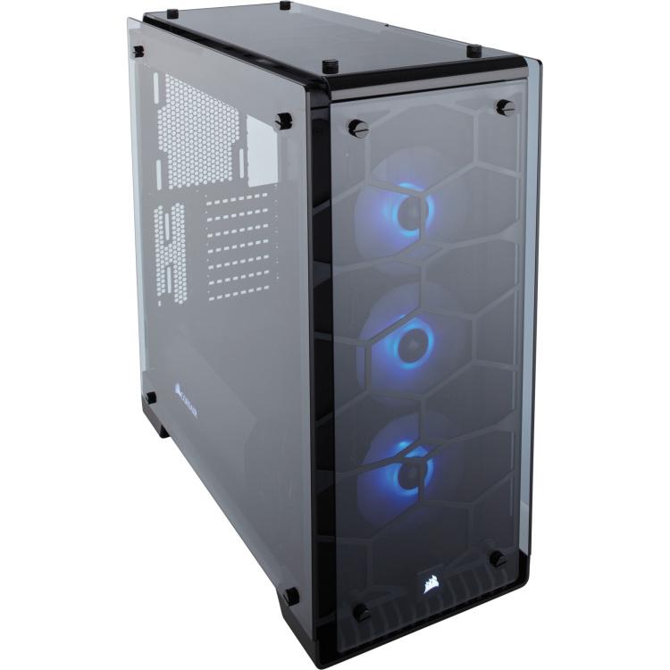 Productafbeelding voor 'Crystal 570X RGB'