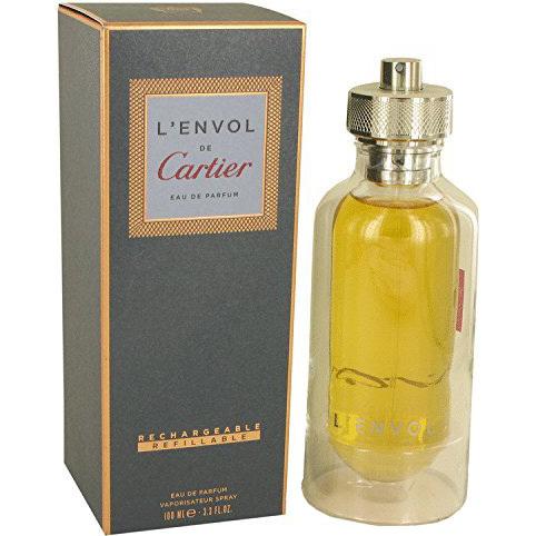 Image of Cartier - L'Envol de Cartier - edp spray - 100ml