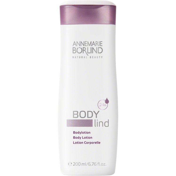 Image of Body Lind Bodylotion, 200 Ml