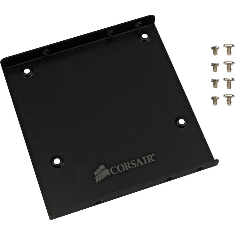 Corsair SSD Mounting Bracket inbouwframe CSSD-BRKT1