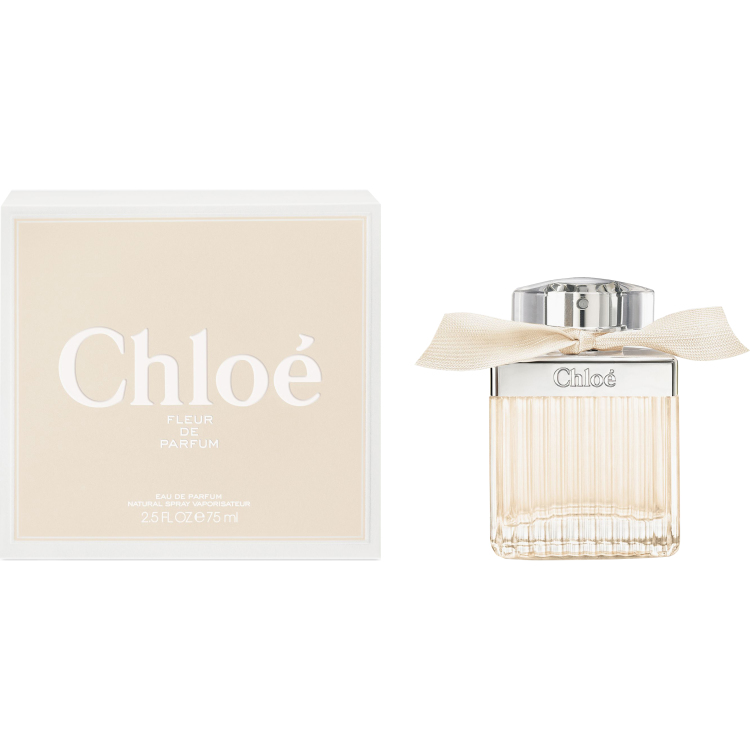 Image of Chloe - Fleur de Parfum - edp spray - 75ml