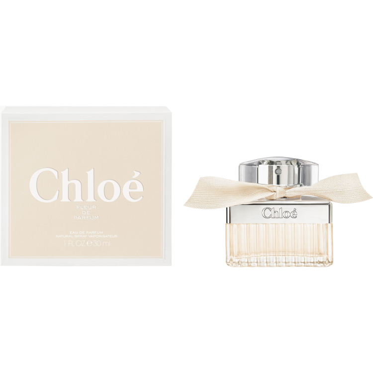 Image of Chloe - Fleur de Parfum - edp spray - 30ml