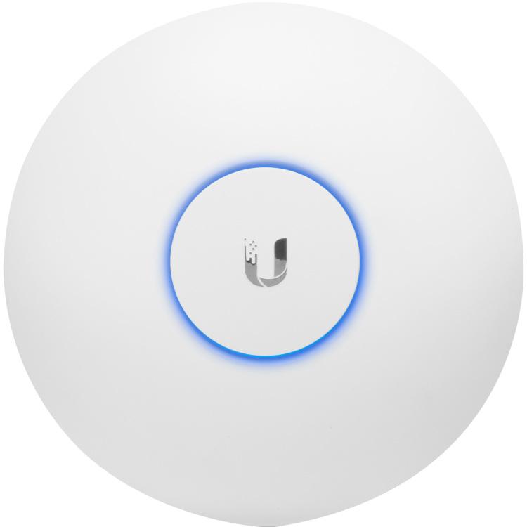 Productafbeelding voor 'UniFi AP-LR'