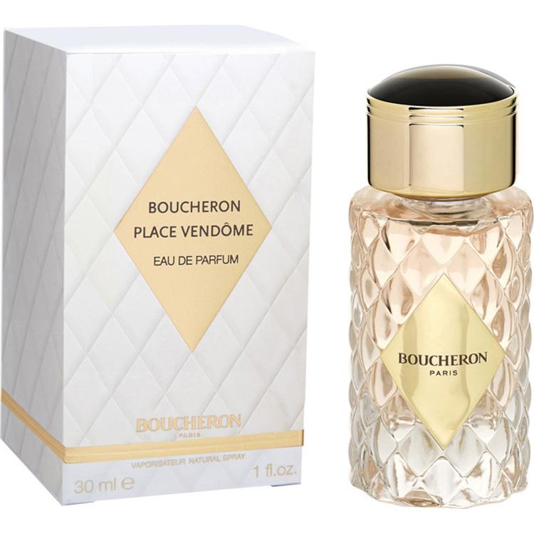 Image of Boucheron - Place Vendôme Eau de parfum - 30ml