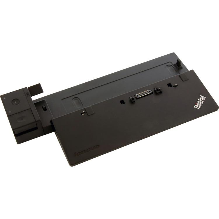 Lenovo Ultra Dock (40A20135EU)