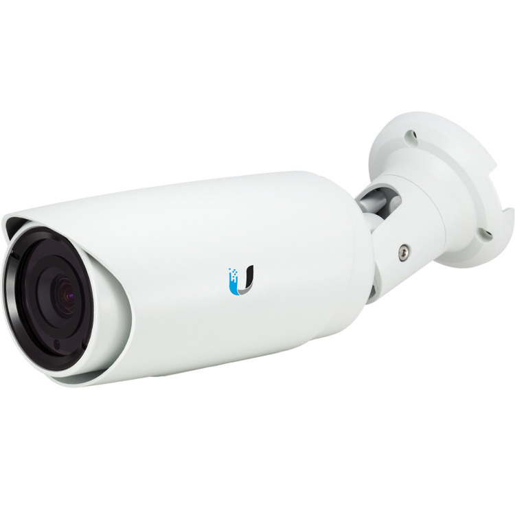 Productafbeelding voor 'UniFi Video Camera Pro'