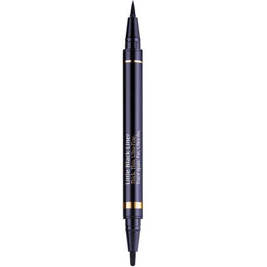 Image of Little Black Liner Eyeliner Black